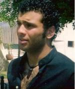 joqamet3b