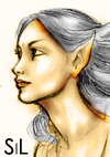 Silmarwen