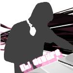 DJ Sok!fS