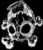 loupblackcat
