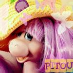 Pitounnette