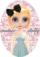 emmie_dolly
