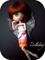 dollulaby