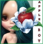 apple-boy
