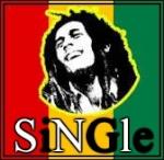 ali single