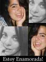 Romina Galvez