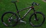 biker xc27