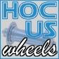 hocusfocus