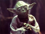 Yoda xXx