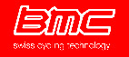 BMCool