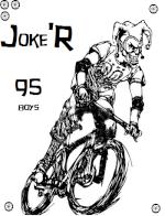Joke'R