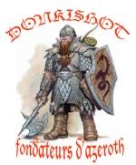 donkishot
