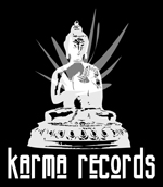 KarmaRecords