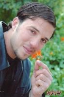 حيدر الراوي985