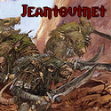 Jeantoutnet