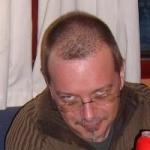 Lothar von Schreck