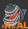 Skwal