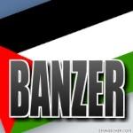 banzer