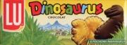 Dinosaurus I.I.D