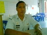 Sir.Ariyon@yahoo.com