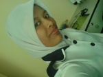 ana_husna89