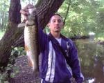 bass tracker