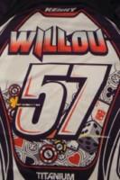 willou57