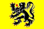 Séb de Flandre
