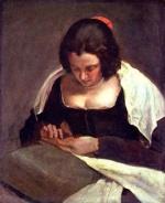 Louise Saint-Avit
