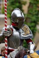 Chevalier ALEXANDRE