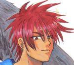 Ryuhiro