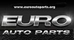 Euroautoparts