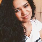 Mônica Rodrigues de Amori