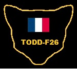 TODD-26