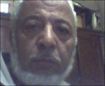 ناجي احمد محمد السيد عطيه