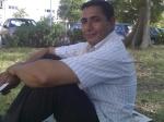 بلال احمد