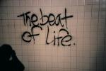 beat_o0f_life