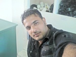 salil_khan