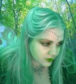 green.-eyed-.fairy