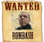 bombash_bg