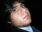 Usumaki Felipe