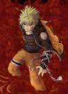 _Uzumaki_Naruto_
