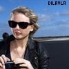 DilaylaXD