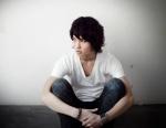 Lee Se Eun