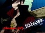 ><Mihawk><