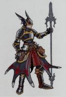 Aodhfin Dragonwalker