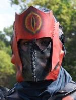 Sir Skeith, the Forsaken