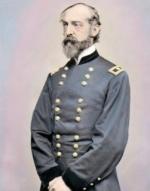 Generale Meade