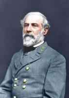 R.E.Lee
