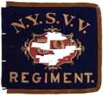 39th NY Regiment